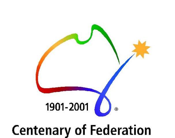 Centenary of federation