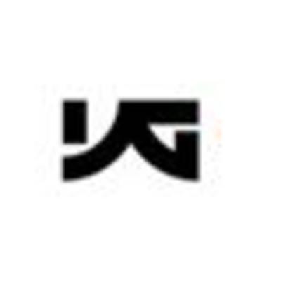 YG PLANS timeline