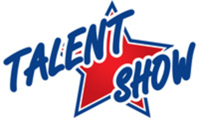 Divisio 1 Talent Show