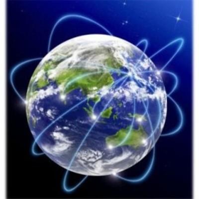 Tecnologías Globales timeline