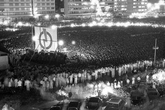 1959 Singaporean general election