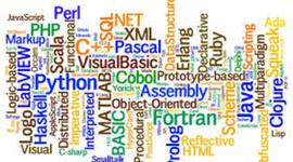 Computer Programming I timeline