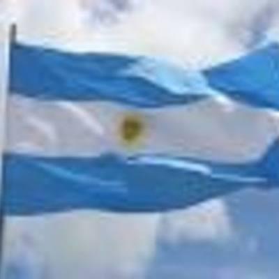Historia Politica- Economica Argentina timeline