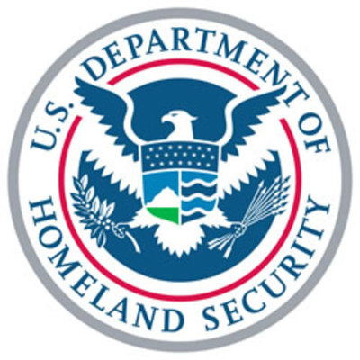 Evolution of Homeland Security timeline