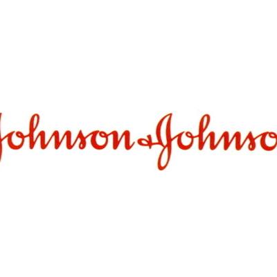 JOHNSON & JOHNSON, LA CREMA Y NATA DEL VALOR AL CLIENTE timeline