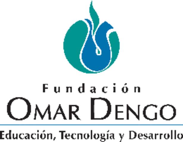 Extensión de las computadoras en Costa Rica  ( a partir de 1988)