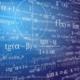 Math background