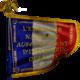 84e banner
