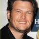 Blake