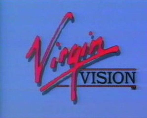 "Virgin Vision launches ""Music Box"""