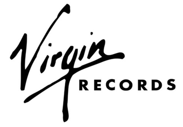 Virgin Records in the U.S.