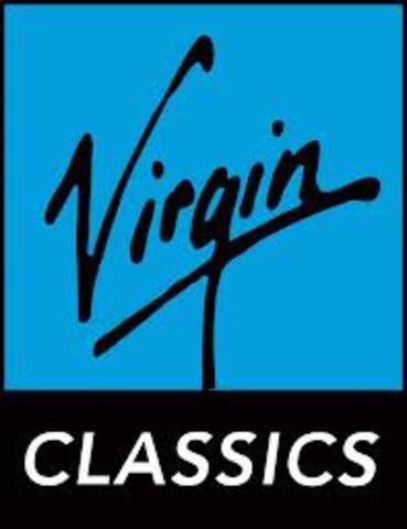 Virgin Classics