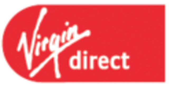Virgin Direct Personal Financing Services