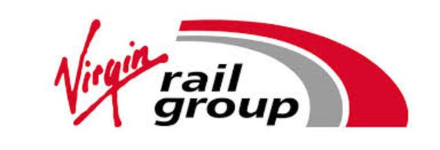 Virgin Rail Group