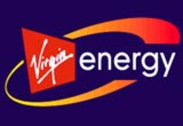 Virgin Energy
