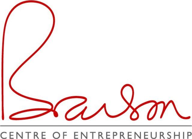 Branson Centre of Entrepreneurship