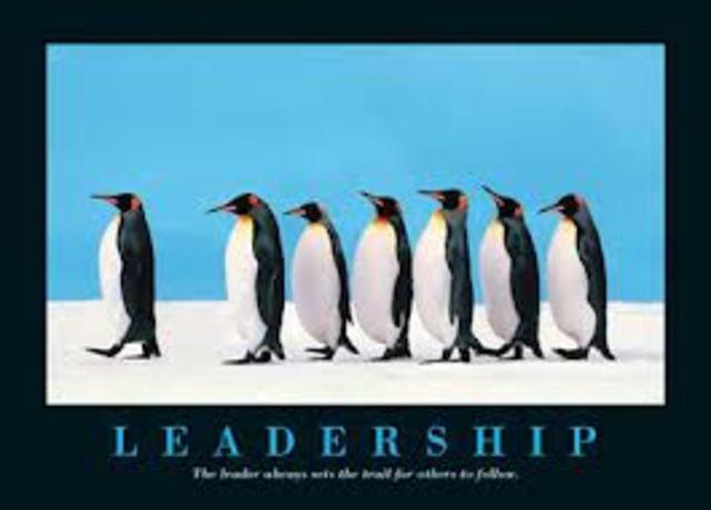 Leadership Course For Heads- Module II