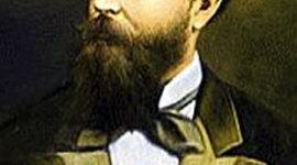 Léo Delibes timeline