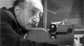 Miguel Ángel Asturias - Biografía timeline