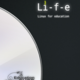 Edu suse life cd