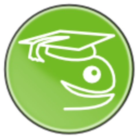 openSUSE-Education Li-f-e 12.3 released