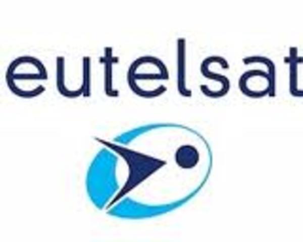 Eutelsat unplug the satellite