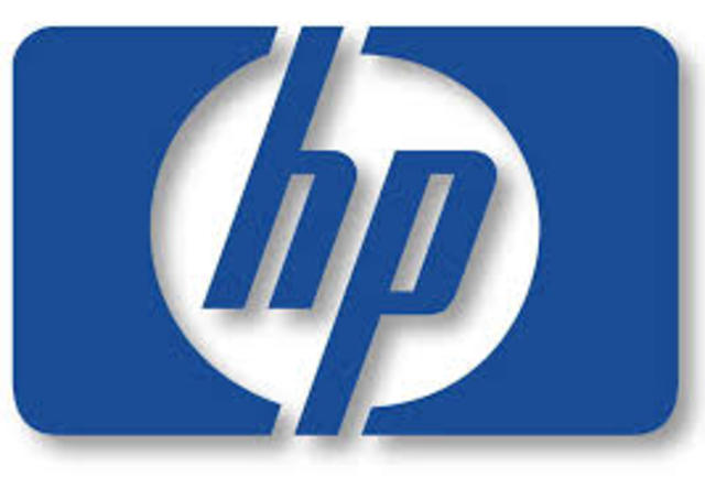 HP Builds on the openSUSE Education Project