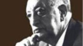 Diplomático Guatemalteco: Miguel Ángel Asturias timeline