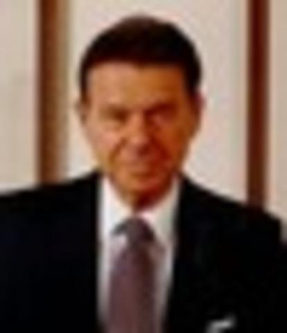 Armand V. Feigenbaum1983