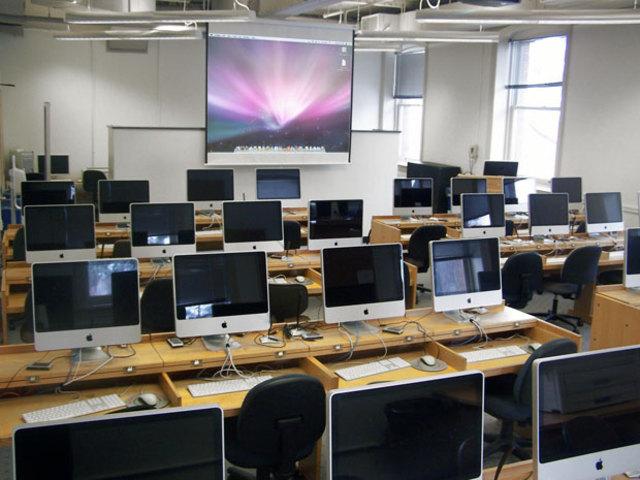 Manifest Destiny Project Timeline | Timetoast timelines College Computer Classroom