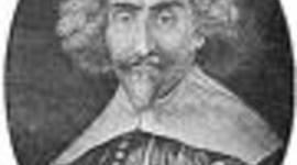 Vida y obra de Miguel de Cervantes Saavedra timeline