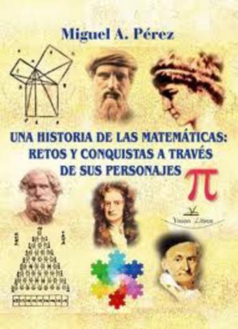 Matemática en la China clásica (c. 500 a. C. – 1300 d. C.)