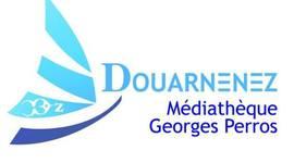 Les Prix Louis-Delluc à la médiathèque de Douarnenez timeline