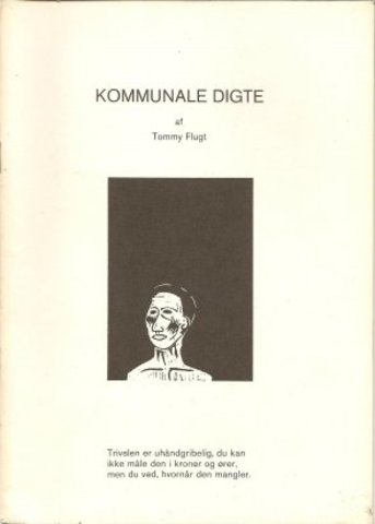Kommunale digte