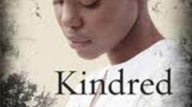 Kindred: Fictional + Historical Events timeline