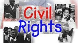 Yr 10 History Civil Rights Timeline.