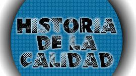 Historia_de_la_Calidad timeline
