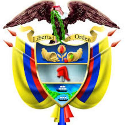 acontecimientos de colombia timeline