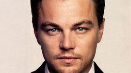 Die Karriere von Leonardo DiCaprio timeline