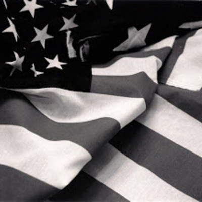 US History: VHS Summer: David Carli-Arnold timeline