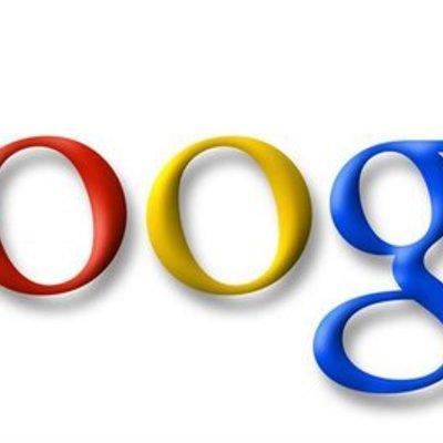 Creacion de google timeline