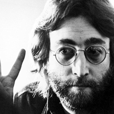 The best of John Winston Lennon timeline