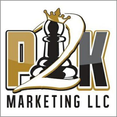 Pawns 2 Kings timeline
