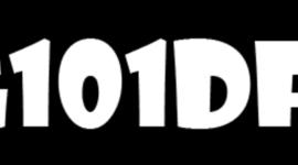 G101DFJ timeline