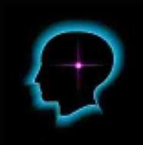 La psicología en el siglo XX