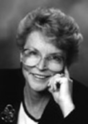 Ruth Clark - Efficiency in Learning
