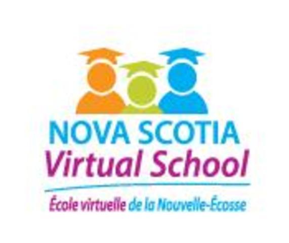 Nova Scotia Virtual Schools