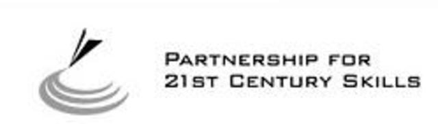 Partnership for 21st Century