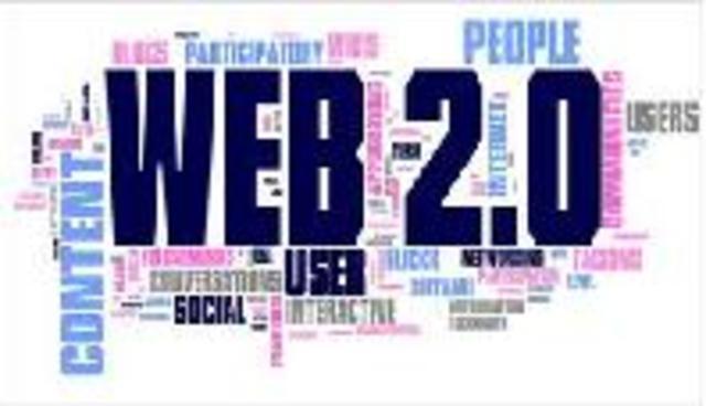 Explore Web 2.0 Tools