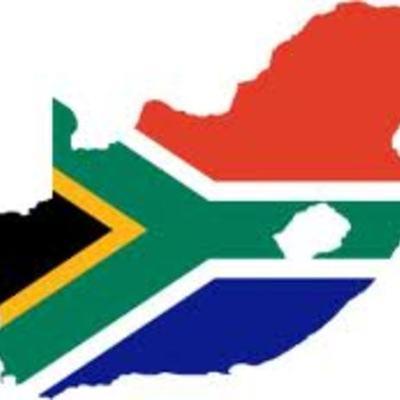 South African Econmic Development timeline
